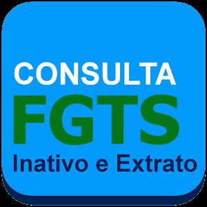 FGTS Inativo - Consulta