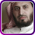 Murotal saad al ghamdi file APK Free for PC, smart TV Download