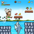 APK Game Jungle Adventures - free for BB, BlackBerry