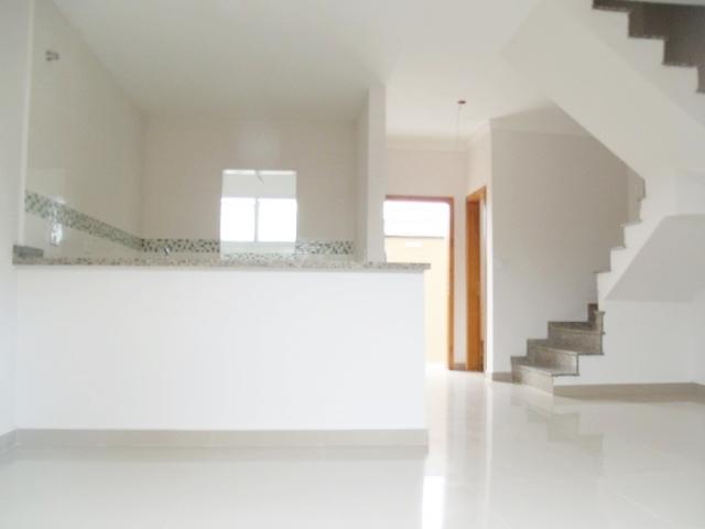 ISF Imóveis - Casa 3 Dorm, Presidente Altino - Foto 4