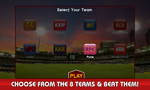 cricket top indian game Teamcricketcom is a leading fantasy cricket game we offer cricket fans from all over the world to play both free and paid fantasy cricket league matches in teamcricketcom you can create your own fantasy cricket team according to the live games to win cash daily.