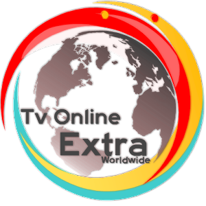 Tv Online Extra - WorldWide
