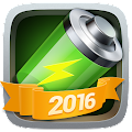 Download Full GO Battery Saver&Power Widget 5.6.2 APK
