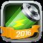 App GO Battery Saver&Power Widget APK for Windows Phone