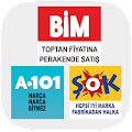Free Download Aktüel Ürünler APK for Blackberry