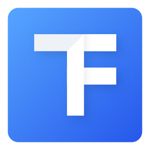 Download TFeed for PC