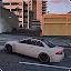 Car Parking 2 - Sport Car Park