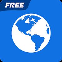 Hotspot VPN  Free Unlimited Fast Proxy VPN on PC (Windows & Mac)