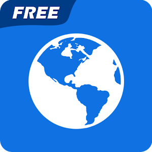 Hotspot VPN - Free Unlimited Fast Proxy VPN Online PC (Windows / MAC)