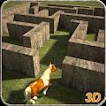 Pony Horse Maze Run Simulator APK Descargar