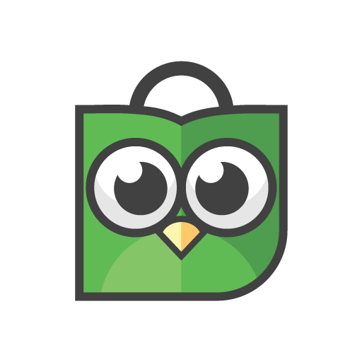 Tokopedia - Online Shopping, Pulsa & Payment