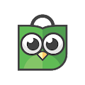 Tokopedia - Online Shopping, Pulsa & Payment APK for Bluestacks