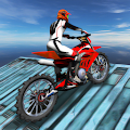 Motorcycle Games APK for Bluestacks