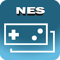 Game NesBoy! Free - Emulator for NES APK for Kindle