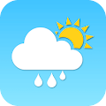 App Weather Forecast 3.3 APK for iPhone