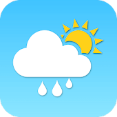 Download Weather Forecast for Android.
