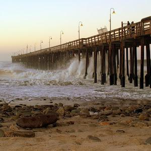 ventura-ocean-waves-2007-12-011-img_3931.jpg