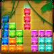 Jungle Jewel Block Puzzle