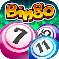 Bingo APK for Ubuntu