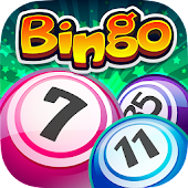 Download Bingo APK on PC