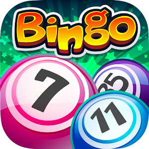 Alisa Bingo is a super fun Bingo game for your Android device! APK Icon