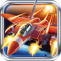 Aircraft Combat - Airfighter 1.3.061 icon