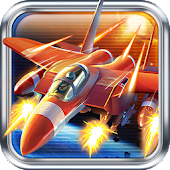 Download Aircraft Combat - Air Fighter APK on PC