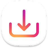 App Save & Repost for Instagram APK for Kindle