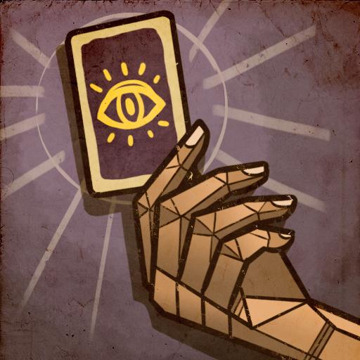 Underhand (game)
