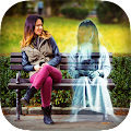App Ghost in Photo APK for Kindle