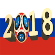 WORLD CUP 20