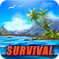 Free Download Survival Simulator 3D APK for Samsung