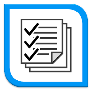 Download CheckLists Lite For PC Windows and Mac