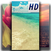 Backgrounds for pictures edit APK for iPhone