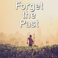 Download Forget the past APK