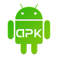 Apk Manager - App manager
