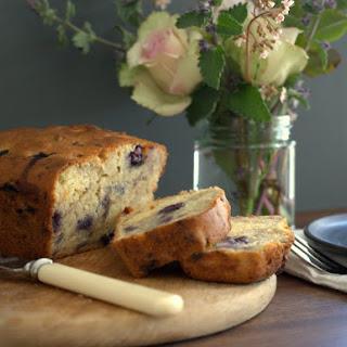 Blueberry Cake With Self Rising Flour Recipes