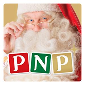 PNP–Portable North Pole™ Calls & Videos from Santa For PC (Windows & MAC)