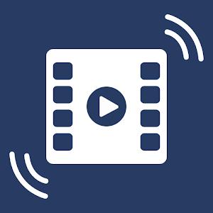 Видео Стабилизатор Pro