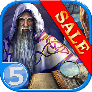 Lost Lands 5 (Full) For PC / Windows 7/8/10 / Mac – Free Download