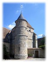 photo de ORCEMONT (Saint Eutrope)