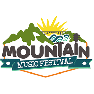 Mountain Music Fest For PC / Windows 7/8/10 / Mac – Free Download