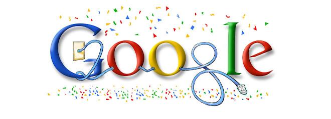 happy new year 25 years of tcpip