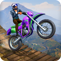 Trial Moto on PC / Windows 7.8.10 & MAC