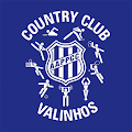 Country Club Valinhos APK for Ubuntu