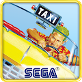 Crazy Taxi Classic APK for Bluestacks
