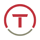 TrackOFF Privacy Tools APK for Bluestacks