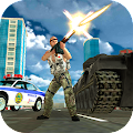 Game War City Heroes apk for kindle fire