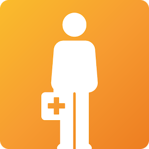 Download dr.veto Clinique APK