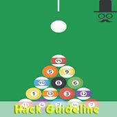 Guideline For Ball Pool Prank APK for Ubuntu